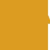 Få ubegrænset telefonisk support til din WordPress hjemmeside og online markedsføring. GoWeb ApS fra Viby